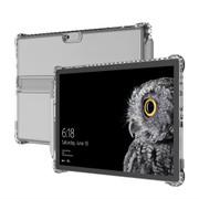 Incipio Octane Pure Case Microsoft New Surface Pro/Pro 4 - Clear