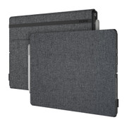 Incipio Esquire Sleeve Case Microsoft New Surface Pro/Pro 4 - Grey
