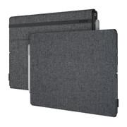 Incipio Esquire Sleeve Case Microsoft New Surface Pro/Pro 4 - Grey