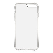 EFM Zurich Case Armour iPhone 7+/6+/6S+ Plus - Crystal