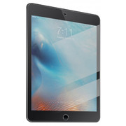 "BodyGuardz Pure Tempered Glass iPad Pro 9.7""/Air 2/Air"