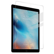 BodyGuardz Pure Tempered Glass iPad Pro 12.9""