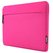 Incipio Truman Sleeve Case Microsoft Surface Pro (All) - Pink
