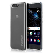 Incipio NGP Pure Case Huawei P10 - Clear