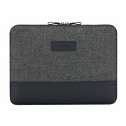 Incipio Esquire Sleeve Case Microsoft New Surface Pro/Pro 4 - Black
