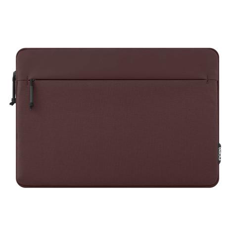 Incipio Truman Sleeve Case Microsoft Surface Pro (2017) - Burgundy