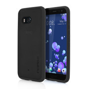 Incipio Octane Case HTC U11 - Black