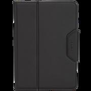 "Targus Versavu Classic Case iPad Pro 10.5""(2017) - Black"