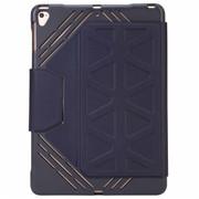 "Targus Pro-Tek 3D Protection Case iPad Pro 10.5""(2017) - Blue"