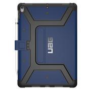 """UAG Metropolis Folio Case iPad Pro 10.5"""" - Cobalt"""