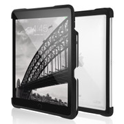 "STM Dux iPad Pro 10.5"" - Black"
