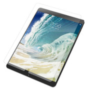Zagg InvisibleShield Glass iPad Pro 10.5""