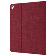 "STM Atlas Case iPad Pro 10.5"" - Dark Red"