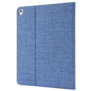 """STM Atlas Case iPad Pro 10.5"""" - Cobalt"""