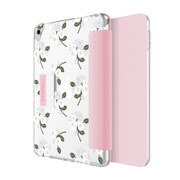 "Incipio Design Folio Case iPad Pro 10.5"" - Cool Blossom"
