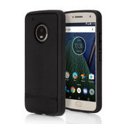 Incipio NGP Advanced Case Motorola Moto G5 Plus - Black
