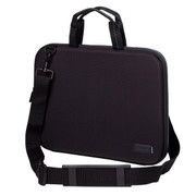 "Targus 12.5"" Orbus 4.0 Hardsided Case"