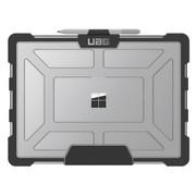 UAG Plasma Case Microsoft Surface Laptop - Ice