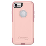 OtterBox Commuter Case iPhone 8 - Ballet Way