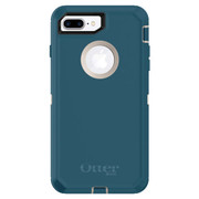 OtterBox Defender Case iPhone 8+ Plus - Big Sur