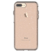 OtterBox Symmetry Clear Case iPhone 8+ Plus - Stardust