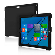 Incipio Feather Advanced Case Microsoft Surface Pro 3 - Black