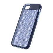 EFM Aspen Impress Case Armour iPhone 8 - Ocean Blue