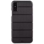 Case-Mate Tough Mag Case iPhone X - Black