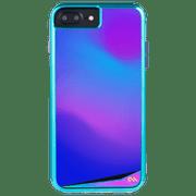 Case-Mate Mood Case iPhone 8+/7+/6+/6S+ Plus