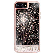 Case-Mate Luminescent Case iPhone 8+/7+/6+/6S+ Plus