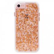 Case-Mate Karat Case iPhone 8 - Rose Gold