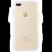 Case-Mate Tough Clear Case iPhone 8+/7+/6+/6S+ Plus - Clear