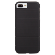 Case-Mate Tough Mag Case iPhone 8+/7+/6+/6S+ Plus - Black