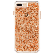 Case-Mate Karat Case iPhone 8+ Plus - Rose Gold