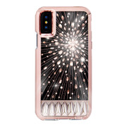 Case-Mate Luminescent Case iPhone X
