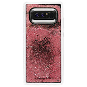 Case-Mate Waterfall Case Samsung Galaxy Note 8 - Rose Gold
