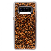 Case-Mate Karat Case Samsung Galaxy Note 8 - Rose Gold