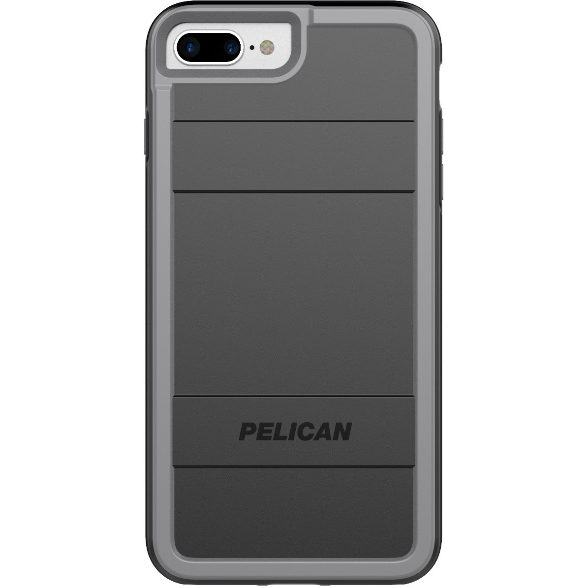 Pelican For Iphone