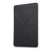 "Moshi VersaCover Cases iPad Pro 10.5"" - Black"