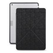 "Moshi VersaCover Cases iPad 9.7""(2017/2018) - Metro Black"