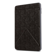 Moshi VersaCover Cases iPad Mini 4 - Black