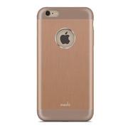 Moshi iGlaze Armour Case iPhone 6+/6S+ Plus - Sunset Copper