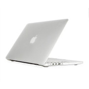 "Moshi iGlaze Case MacBook Pro 13"" Retina - Stealth Clear"