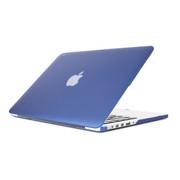 """Moshi iGlaze Case MacBook Pro 13"""" Retina - Indigo Blue"""