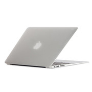 "Moshi iGlaze Case MacBook Air 13"" - Translucent"