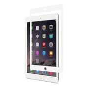Moshi iVisor AG Anti-glare Screen Guard iPad Air/Air 2 - White