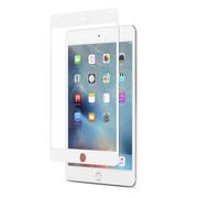 Moshi iVisor AG Anti-glare Screen Guard iPad Mini 4 - White