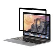 """Moshi iVisor AG Screen Guard MacBook Air 12"""""""
