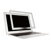 Moshi iVisor AG Screen Guard MacBook Air 13""