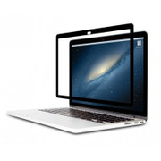 "Moshi iVisor AG Screen Guard MacBook Pro 15"" Retina"